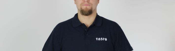 Mgr. Jaroslav Cehlárik