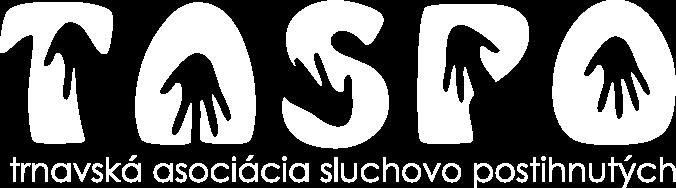 Trnavská asociácia sluchovo postihnutých